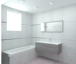 barrere Classic Bathroom Philippe Geraldes